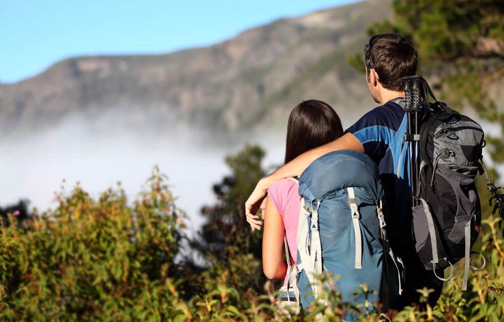 Você sabe o que é ecoturismo? Descubra aqui!