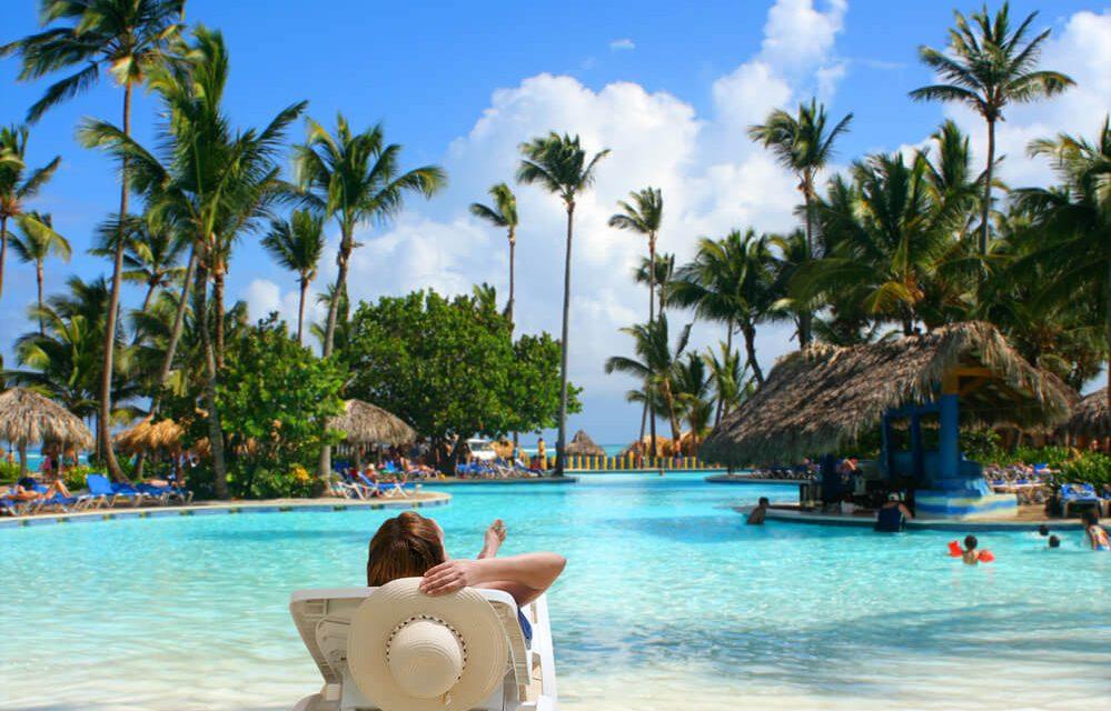 Como escolher um resort? Aprenda agora mesmo!