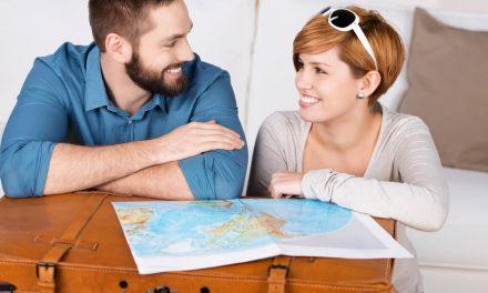 Como escolher um destino de férias? Confira!