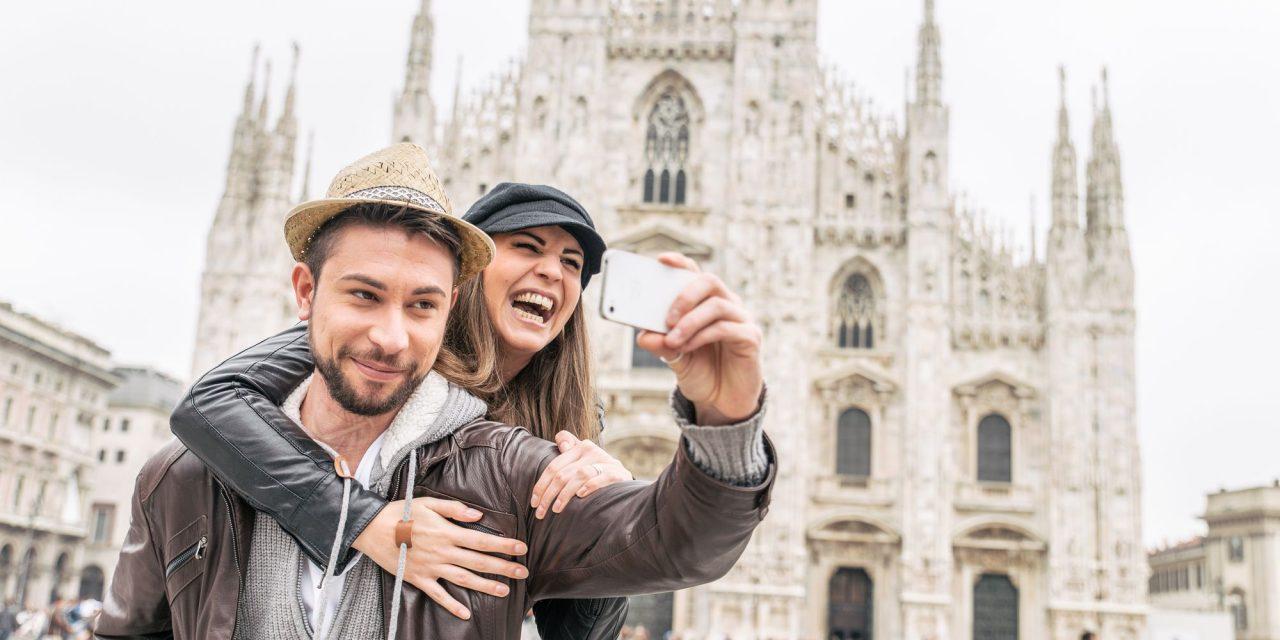 Viagem em casal: como se preparar para uma experiência memorável?