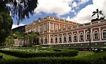 Conheça 4 dicas de turismo na região serrana do Rio de Janeiro