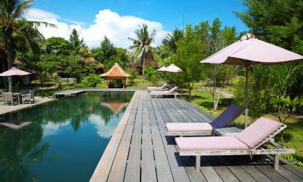 O que é um eco resort? Veja as diferenças em relação a resorts, pousadas e hotéis fazenda