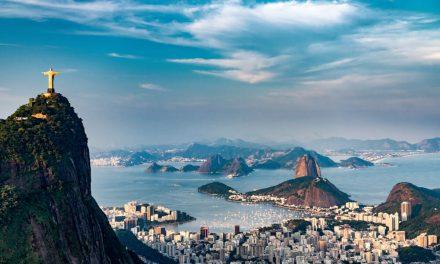 Onde passar as férias no Rio de Janeiro? Veja aqui algumas opções!