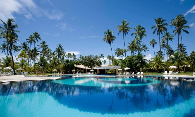 O que observar na hora de escolher um Eco Resort para se hospedar?