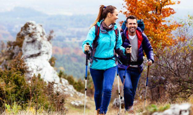 Confira os 5 tipos de esportes de aventura na natureza