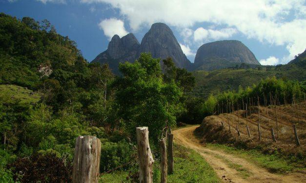 Viagem de aventura: 5 trilhas da região serrana do Rio de Janeiro