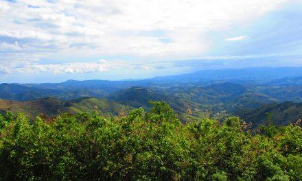 Conheça os principais destinos de regiões serranas no Brasil