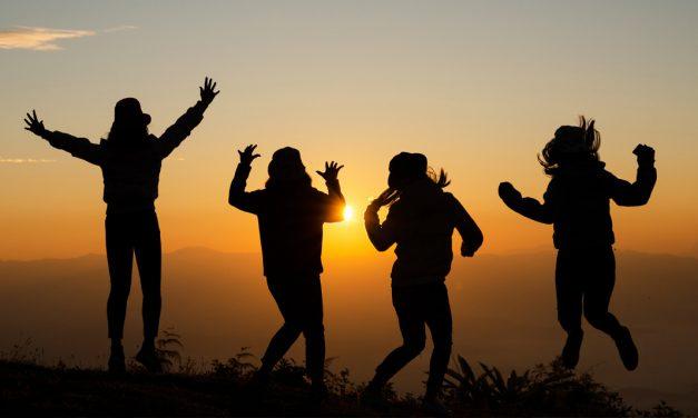 7 dicas para viajar em grupo sem preocupações