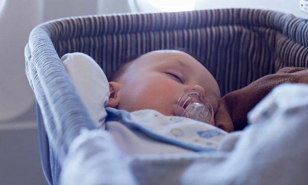 Viagem com bebês: 5 dicas para aproveitar com seu filho