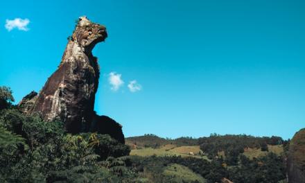 Conheça Nova Friburgo: a antiga Europa Brasileira