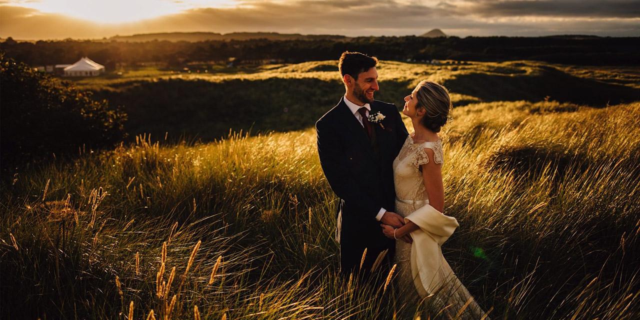 4 dicas para acertar na escolha do serviço de fotografia de casamento