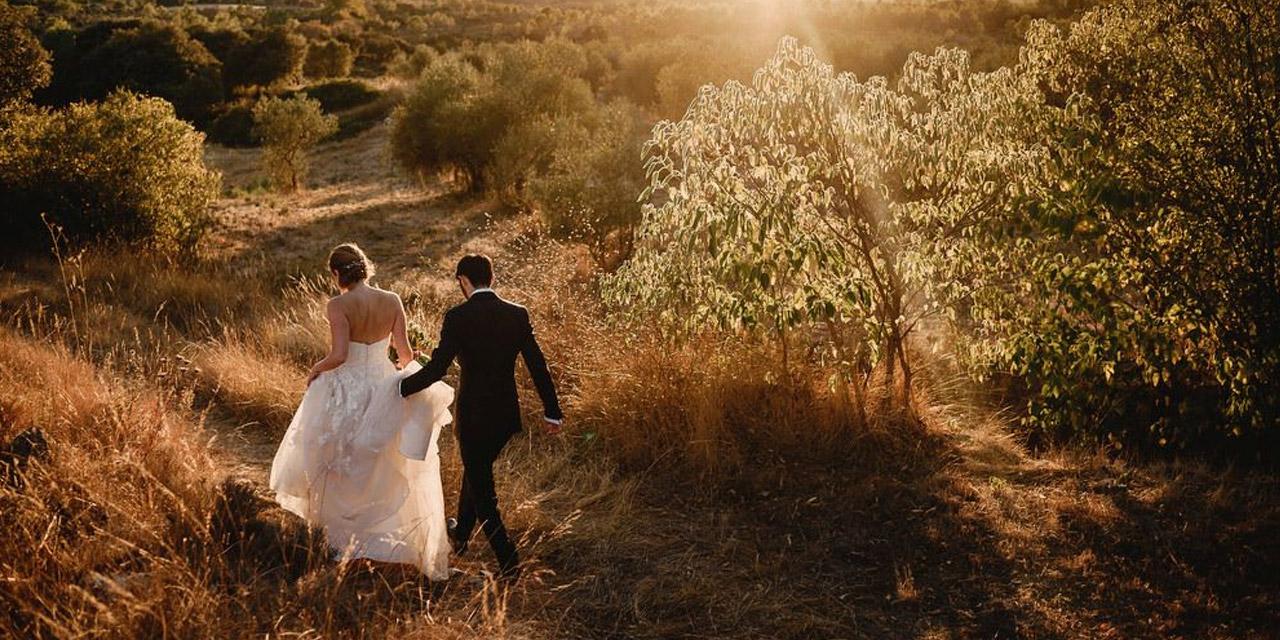 Conheça a tendência elopement wedding e saiba como realizar