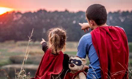 Dia dos Pais: viva momentos inesquecíveis em família