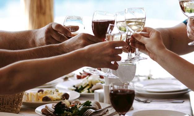 5 motivos para você curtir a virada de ano 2021 no Eco Resort Serra Imperial
