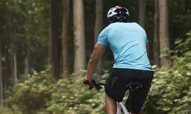 Ao ar livre: Benefícios de realizar atividades externas